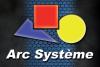 Arc Système