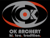 OK Archery