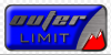 Outer Limit