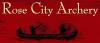 Rose City