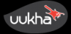 Uukha