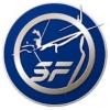 SF Archery