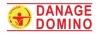 Danage