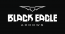 Black Eagle title=