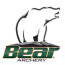 Bear title=