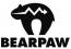 Bearpaw title=