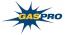 Gas Pro title=