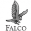 Falco title=