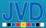 JVD title=