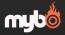 Mybo title=