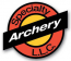 Specialty Archery title=