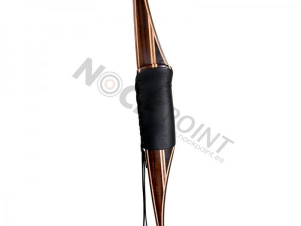 Longbow Traditional DLX Viper-Rosewood  -