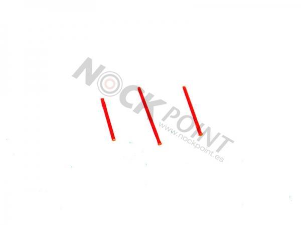 Repuesto de Fibra para Indice visor Titan - Consultar disponibilidad de tamaños