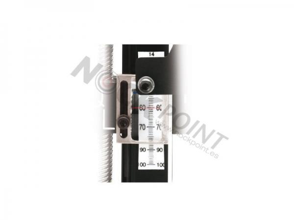 Magnifier para visor CBE -