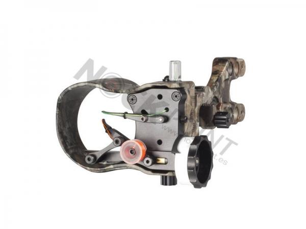 Visor caza G5 Sight Optix XR2 -