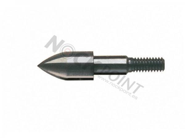 Punta Saunders bullet  -