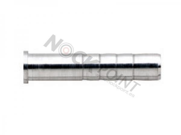 Inserto Easton RPS 8-32 (Docena) - Indicar modelo de tubo en comentarios del pedido