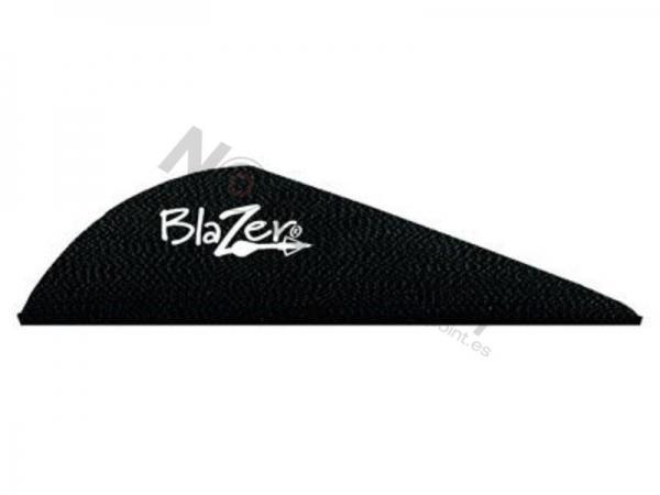 Pluma Bohning Blazer 2