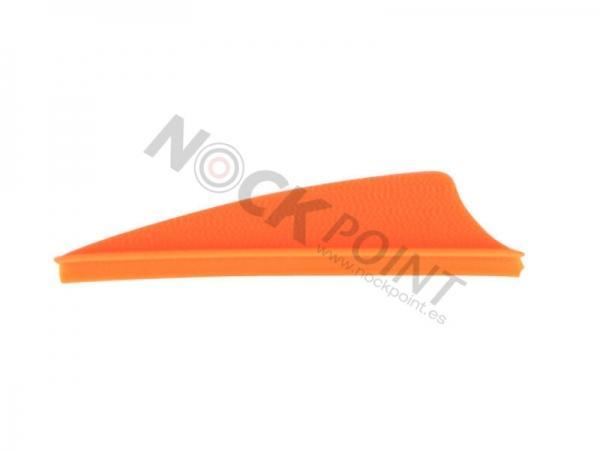 Pluma Bohning X-Vane Shield 1.75