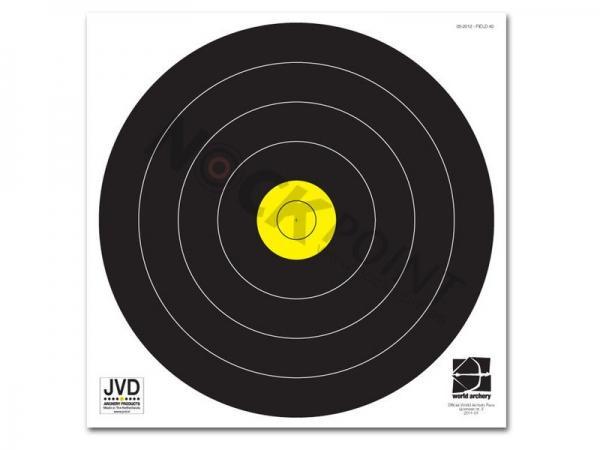 Diana campo 40 cm -