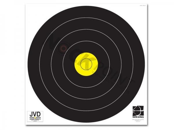 Diana campo 80 cm -