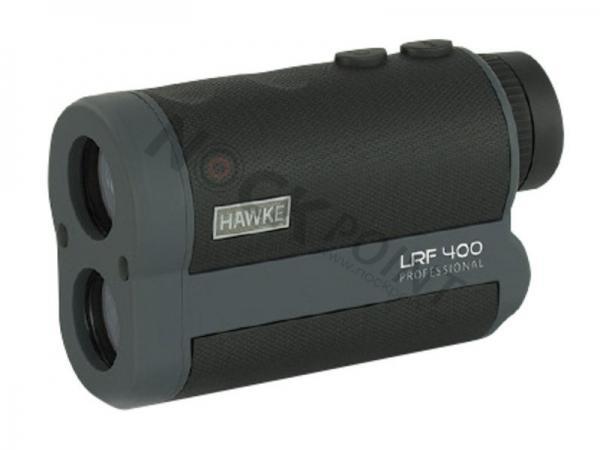 Medidor de distancia Hawke Rangefinder hasta 400m -
