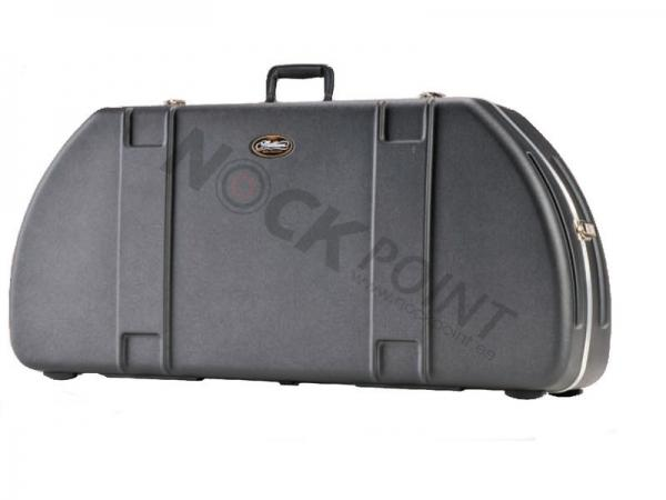 Maleta SKB Hunter XL 25SKB-4120 -