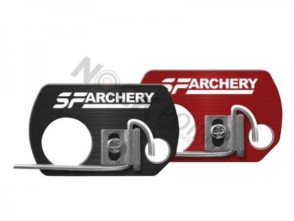 Reposaflechas SF Archery Elite -