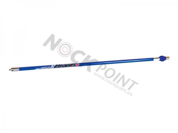 Estabilizador Largo SF Archery Axiom  -