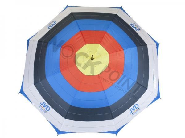 Paraguas Diana (Olímpico) -
