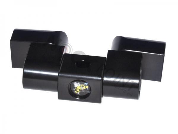 V-bar B-Stinger Ajustable Block Narrow -