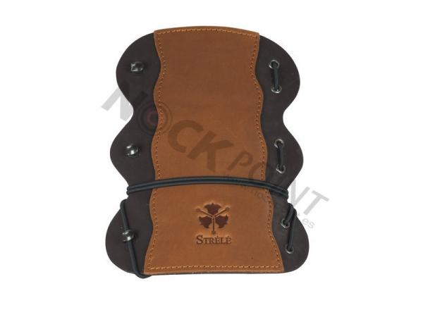 Protector de brazo Strele Stretch Loop B -