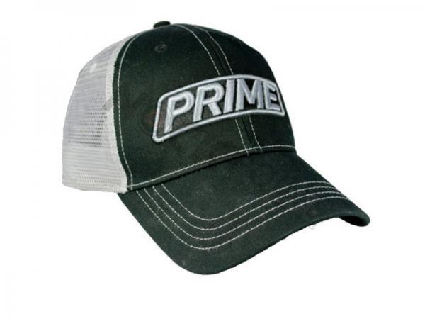 Gorra Prime G5 Shooter -