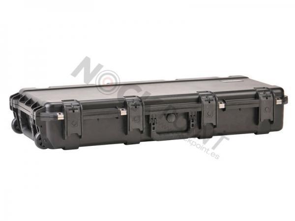Maleta SKB 3I-4217-PL (Compuesto) -