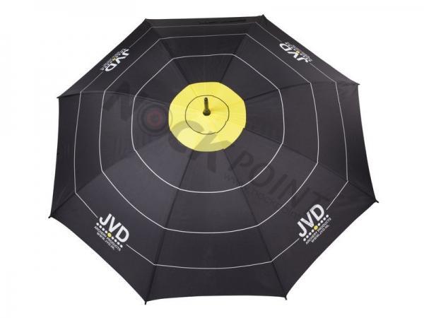 Paraguas Diana (Campo) -
