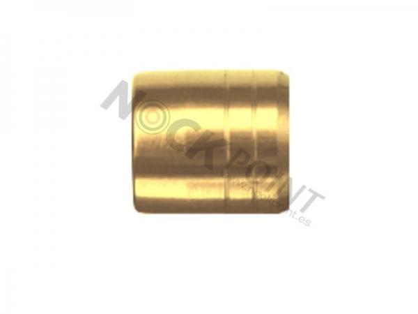 Carbon Express Nock Collar Nano-Pro (docena) -