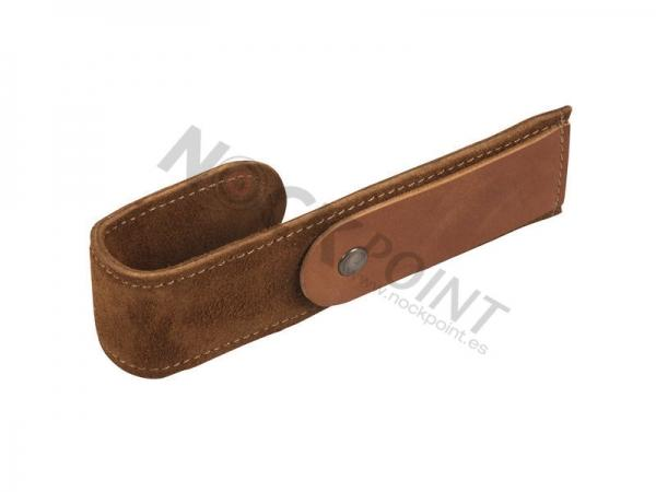 Soporte Arco Strele Tradicional para Cinturón -