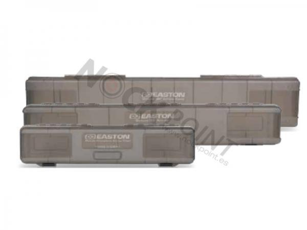 Caja Portaflechas Easton Deluxe 33