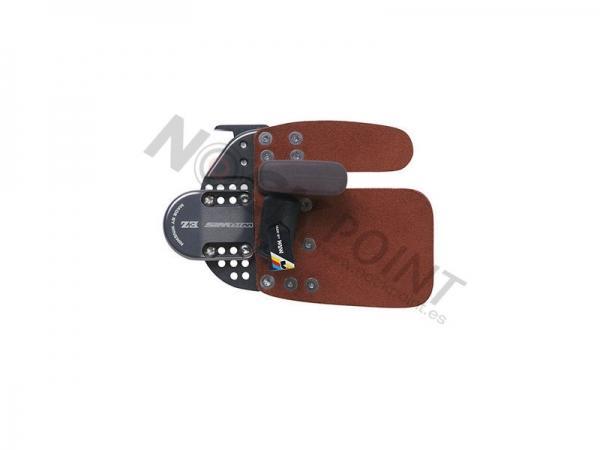 Dactilera W&W Wiawis EZ - Consultar disponibilidad de tallas