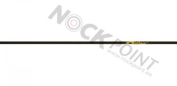 Docena Tubos Gold Tip Triple X Pro - Si estás interesado en cualquier otro modelo de Gold Tip, pregúntanos a través del botón de