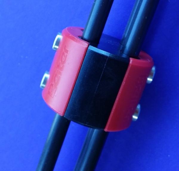 Tuner Beiter intermedio para estabilizador -