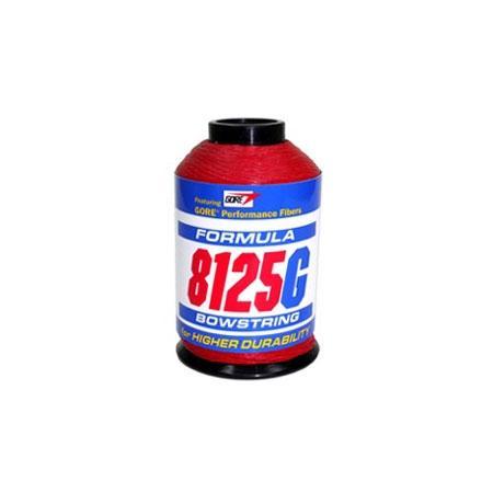 Hilo BCY Formula 8125G 1/8 Lbs. -