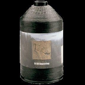 Hilo Brownell Dacron B50 1/4 Lbs