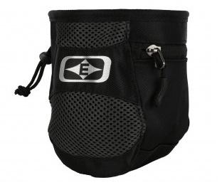 Bolso Pouch Easton Release Deluxe -
