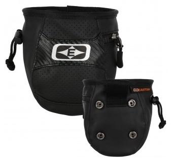 Carcaj Easton Release Pouch Elite -