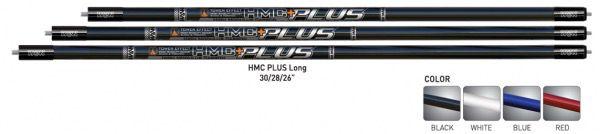 Estabilizador Largo W&W HMC Plus