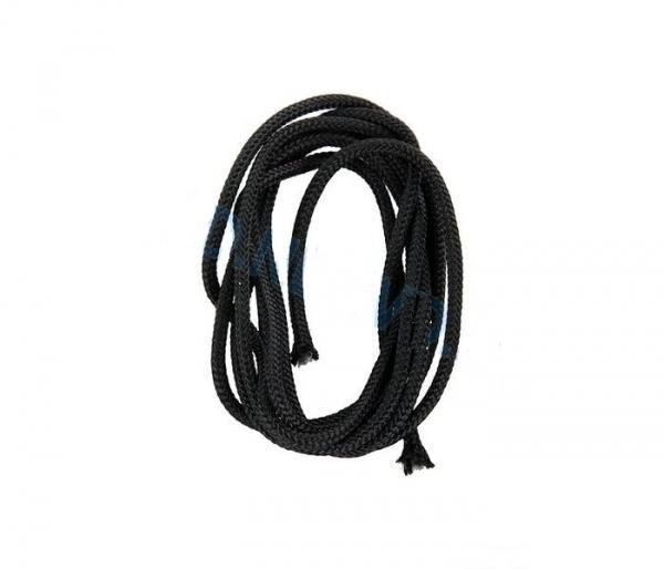Hilo BCY para Loop Diámetro 1.6mm (1 Metro) -