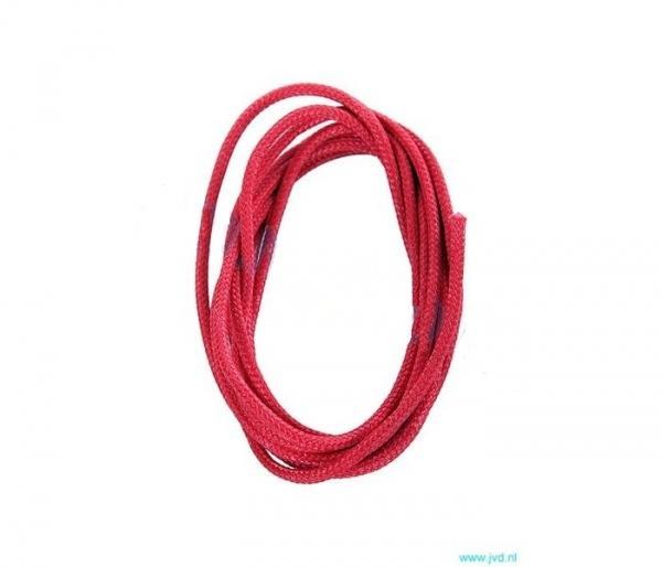 Hilo BCY para Loop Diámetro 2.0mm (1 Metro)