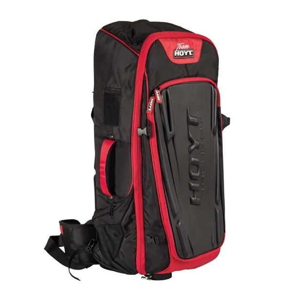 Mochila Hoyt High Performance (Recurvo) -
