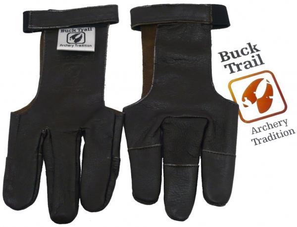 Guante Buck Trail Iniciación